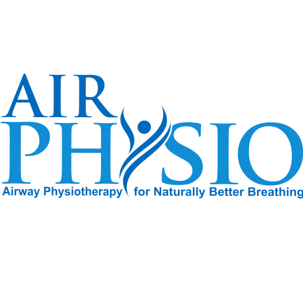 AirPhysio-logo_transparent_new-tagline_v09202016-Square