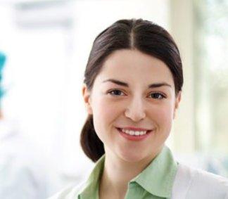 Jacquie Barnes – RN1 General Practice Nurse
